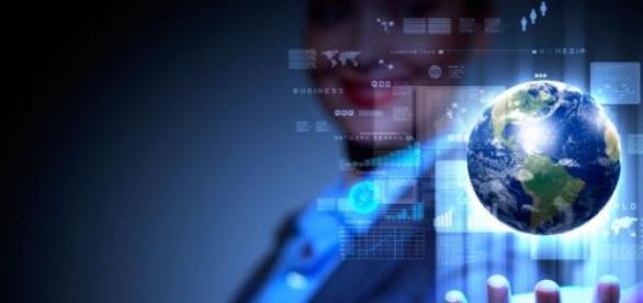 IVA a servicios digitales de la UE