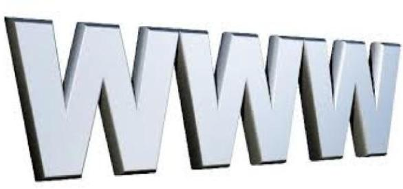 """Le web est envahi par les """"bots"""" !"""