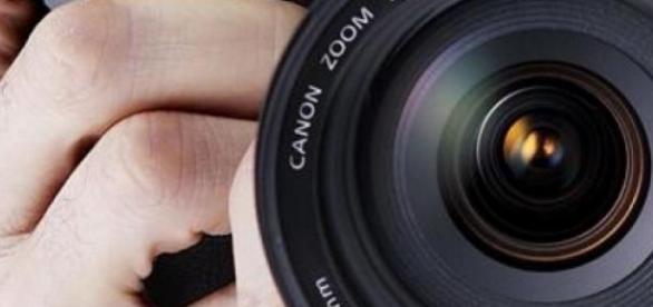 Regalos baratos para fotógrafos