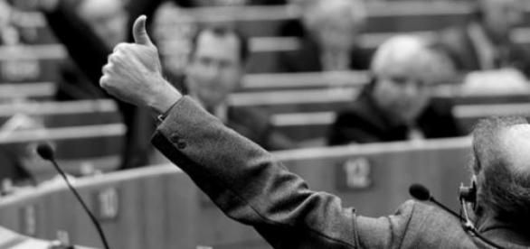 Al via il piano di rilancio Juncker