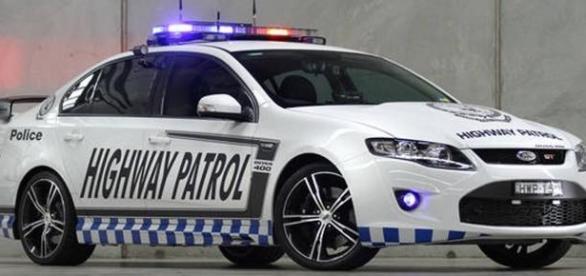 Australia: ocho niños apuñalados.