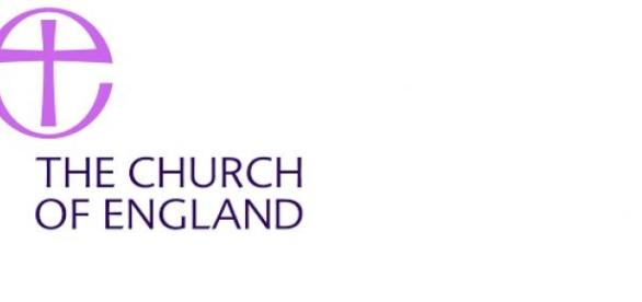 Church of England considering its investments