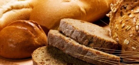 El pan aporta fibra importante a la salud