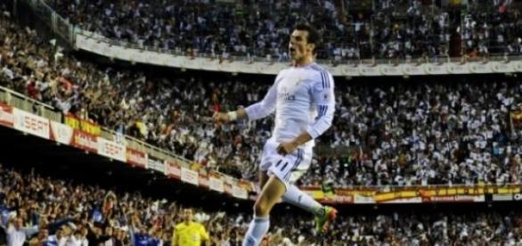 Final de la Copa del Rey 2013/14