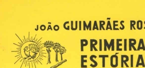 Guimarães Rosa e as Primeiras Estórias