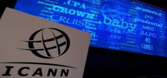 ICANN sufrió un 'Spear Phishing'