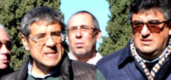 Indulto e amnistia 2015, appelli per Totò Cuffaro