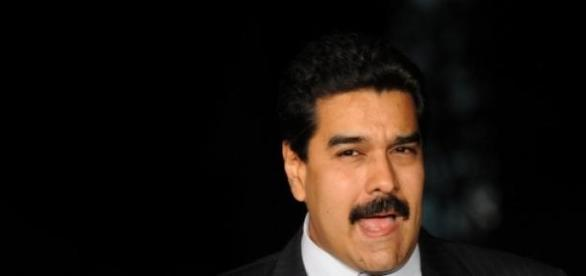 Maduro corre el peligro de quedarse solo