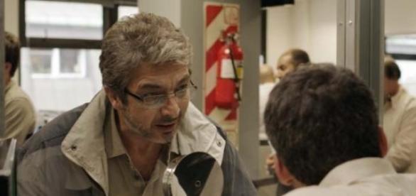 "Ricardo Darín en ""Relatos Salvajes""."