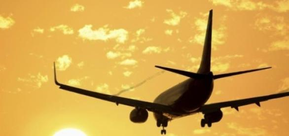 Viajar para o exterior: é possível sim