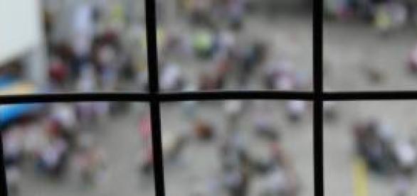 Amnistia e indulto 2015: intervento del Sappe