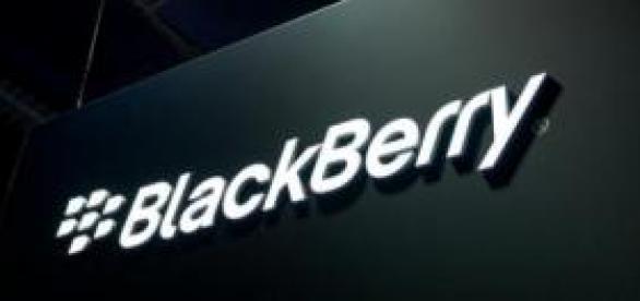 Berlin autorise BLACKBERRY au rachat de Secusmart