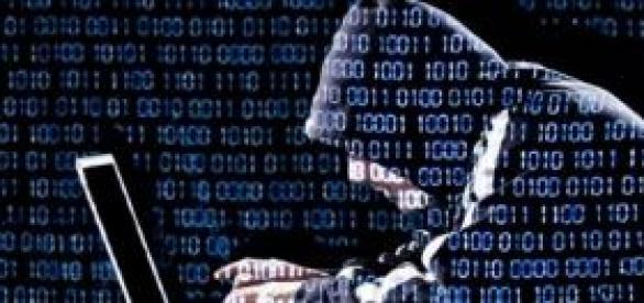 Des Hackers dans les réseaux wifi des hôtels