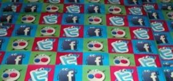 Las redes sociales no son atendibles.