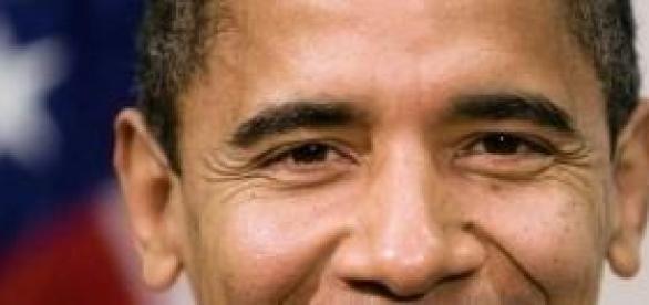 Obama pondrá nuevas medidas policiales.