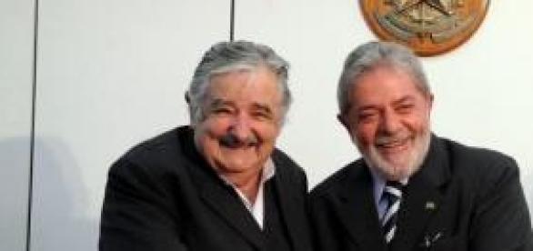 Pepe Mujica, dejará de ser presidente en 2015