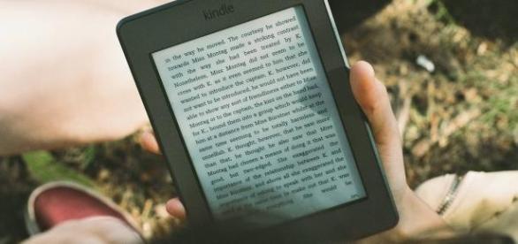 Amazon lançou serviço de aluguel de livros