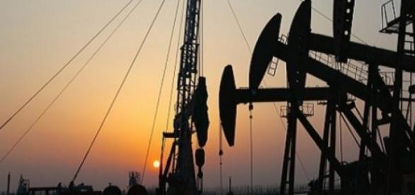 El fracking como factor determinante del precio.