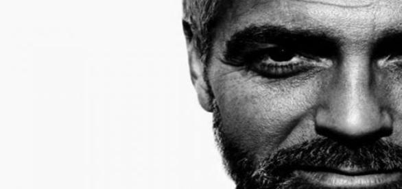 George Clooney opina sobre el caso Sony Pictures