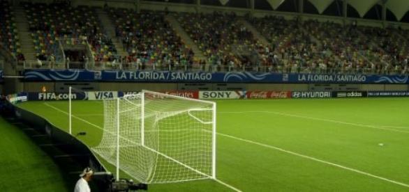 Real Madrid é campeão mundial
