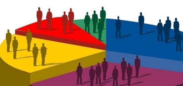 Sondaggi politici elettorali: caos Mafia Capitale