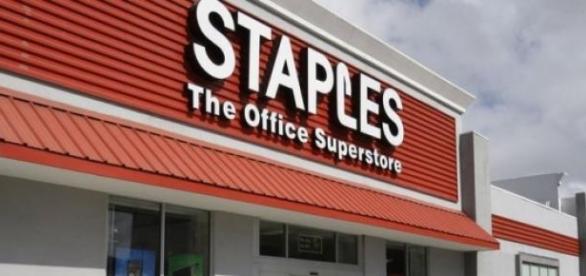 115 de más de 1.400 tiendas fueron afectadas