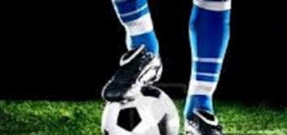 El fútbol es el que hace el Villarreal