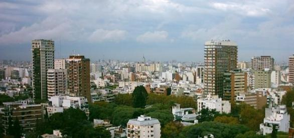 En la provincia existen más de 1000 urbanizaciones