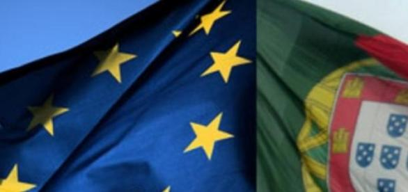 Federalismo ou saída do Euro?