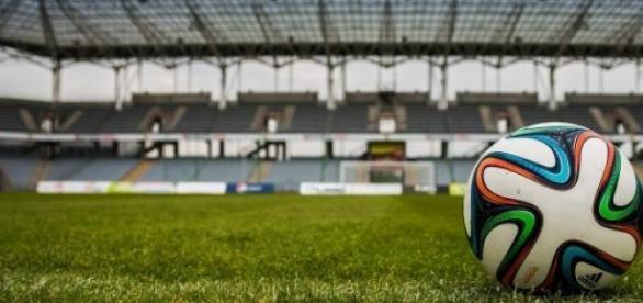 Negócios Realizados no Futebol