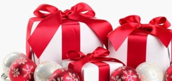 regalos buenos bonitos y baratos