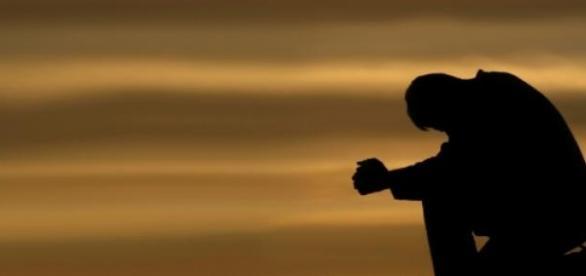 rugaciune credinta durere