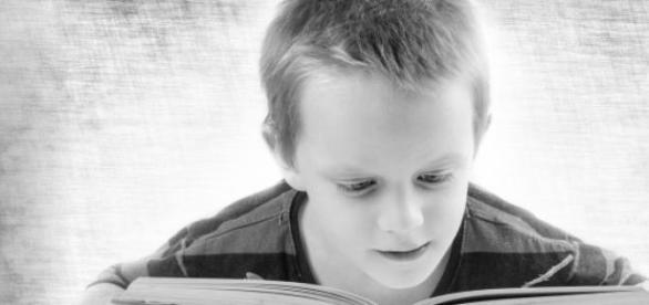Seis dicas para incentivar o seu filho a ler