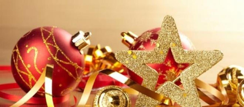 Frasi auguri natalizie 2014 spiritose e divertenti per for Video divertenti di natale per whatsapp