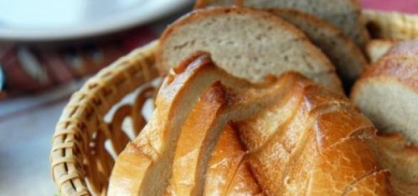Boala celiaca: intoleranta la gluten