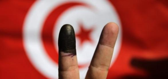 Essebsi, heredero de Bourguiba y de sus valores