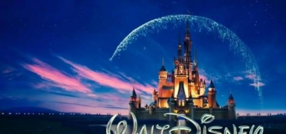 Filmes clássicos da Disney