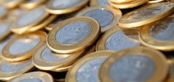 Finanças pessoais: poupar é preciso