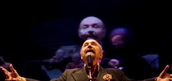 Horacio Ferrer, toda una vida dedicada al tango