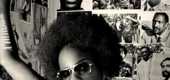 Les Noirs et le Cinéma Français