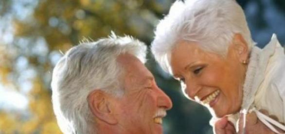 Secretul succesului in viata de cuplu