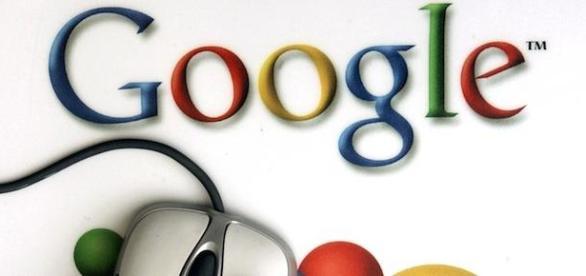 Derecho al Olvido de Google.