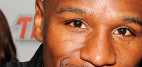 Floyd Mayweather Jr., el mejor libra por libra