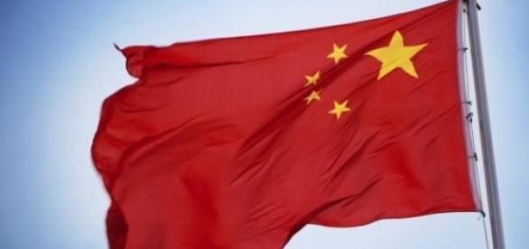 La Chine réticente à punir la Corée du Nord
