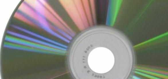 La mort des CD deux titres.