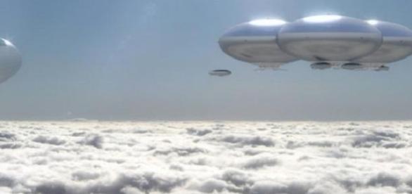 La NASA creará ciudades flotantes en Venus