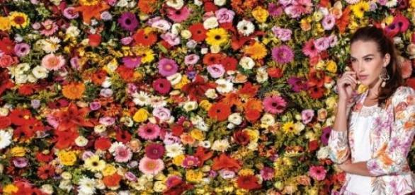 Primavera-Verão 2015: simplicidade com elegância