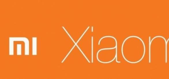 Xiaomi y los smartphones con pantalla de zafiro
