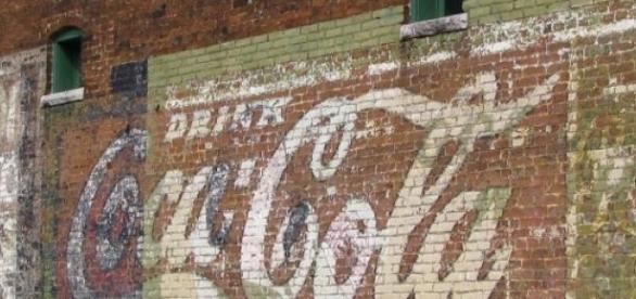Coca Cola réduit ses effectifs