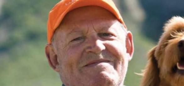Joe Cocker moare la varsta de 70 de ani